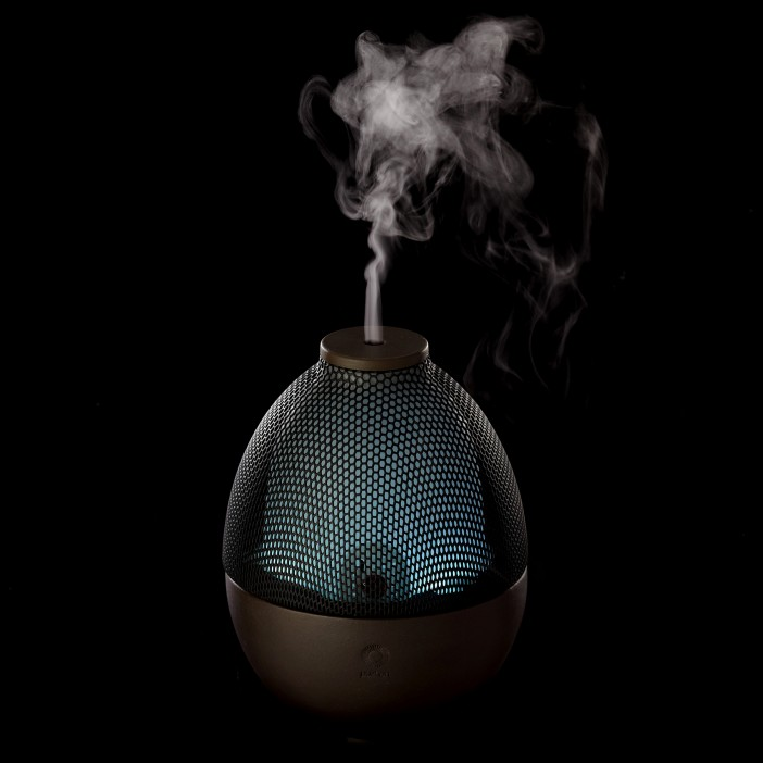 Sha Essential Oil Diffuser