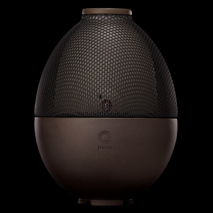 Sha Small Diffuser | Chinese Aromatherapy Diffuser ...